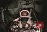 Image of Mercury suit evaluations United States USA, 1959, second 53 stock footage video 65675023274