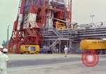 Image of Atlas missile11F United States USA, 1958, second 3 stock footage video 65675023308