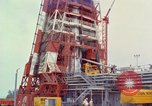 Image of Atlas missile11F United States USA, 1958, second 15 stock footage video 65675023308