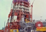 Image of Atlas missile11F United States USA, 1958, second 19 stock footage video 65675023308