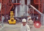 Image of Atlas missile11F United States USA, 1958, second 25 stock footage video 65675023308