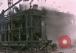 Image of Atlas missile11F United States USA, 1958, second 2 stock footage video 65675023312