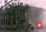 Image of Atlas missile11F United States USA, 1958, second 3 stock footage video 65675023312