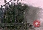 Image of Atlas missile11F United States USA, 1958, second 4 stock footage video 65675023312