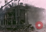 Image of Atlas missile11F United States USA, 1958, second 6 stock footage video 65675023312