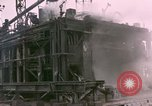 Image of Atlas missile11F United States USA, 1958, second 8 stock footage video 65675023312