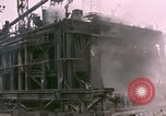 Image of Atlas missile11F United States USA, 1958, second 9 stock footage video 65675023312