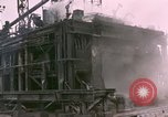 Image of Atlas missile11F United States USA, 1958, second 12 stock footage video 65675023312