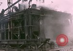 Image of Atlas missile11F United States USA, 1958, second 15 stock footage video 65675023312