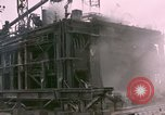 Image of Atlas missile11F United States USA, 1958, second 16 stock footage video 65675023312