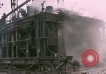 Image of Atlas missile11F United States USA, 1958, second 17 stock footage video 65675023312