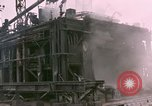 Image of Atlas missile11F United States USA, 1958, second 18 stock footage video 65675023312