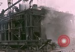 Image of Atlas missile11F United States USA, 1958, second 19 stock footage video 65675023312