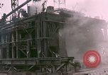 Image of Atlas missile11F United States USA, 1958, second 20 stock footage video 65675023312
