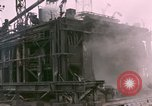 Image of Atlas missile11F United States USA, 1958, second 21 stock footage video 65675023312