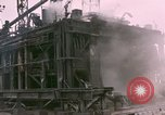 Image of Atlas missile11F United States USA, 1958, second 22 stock footage video 65675023312