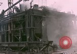Image of Atlas missile11F United States USA, 1958, second 23 stock footage video 65675023312