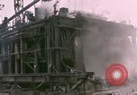 Image of Atlas missile11F United States USA, 1958, second 24 stock footage video 65675023312