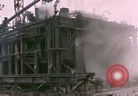 Image of Atlas missile11F United States USA, 1958, second 25 stock footage video 65675023312