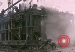 Image of Atlas missile11F United States USA, 1958, second 26 stock footage video 65675023312