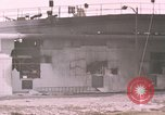 Image of Atlas missile11F United States USA, 1958, second 43 stock footage video 65675023312