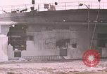 Image of Atlas missile11F United States USA, 1958, second 44 stock footage video 65675023312