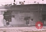Image of Atlas missile11F United States USA, 1958, second 45 stock footage video 65675023312