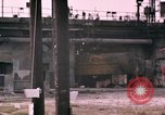 Image of Atlas missile11F United States USA, 1958, second 56 stock footage video 65675023312