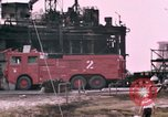 Image of Atlas missile11F United States USA, 1958, second 62 stock footage video 65675023312