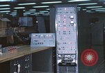 Image of Spacecraft assembly United States USA, 1960, second 1 stock footage video 65675023315