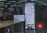 Image of Spacecraft assembly United States USA, 1960, second 3 stock footage video 65675023315