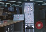 Image of Spacecraft assembly United States USA, 1960, second 5 stock footage video 65675023315