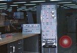 Image of Spacecraft assembly United States USA, 1960, second 6 stock footage video 65675023315