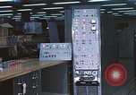 Image of Spacecraft assembly United States USA, 1960, second 8 stock footage video 65675023315