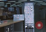 Image of Spacecraft assembly United States USA, 1960, second 9 stock footage video 65675023315