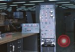 Image of Spacecraft assembly United States USA, 1960, second 15 stock footage video 65675023315