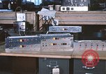 Image of Spacecraft assembly United States USA, 1960, second 43 stock footage video 65675023315