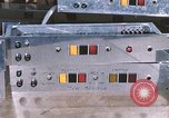 Image of Spacecraft assembly United States USA, 1960, second 49 stock footage video 65675023315