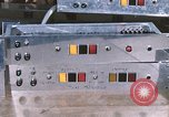 Image of Spacecraft assembly United States USA, 1960, second 50 stock footage video 65675023315