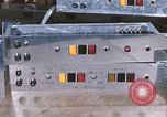 Image of Spacecraft assembly United States USA, 1960, second 52 stock footage video 65675023315