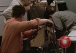 Image of Spacecraft assembly United States USA, 1960, second 5 stock footage video 65675023317