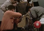 Image of Spacecraft assembly United States USA, 1960, second 7 stock footage video 65675023317