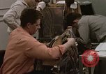 Image of Spacecraft assembly United States USA, 1960, second 10 stock footage video 65675023317