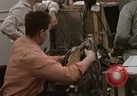 Image of Spacecraft assembly United States USA, 1960, second 13 stock footage video 65675023317