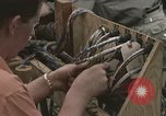 Image of Spacecraft assembly United States USA, 1960, second 24 stock footage video 65675023317
