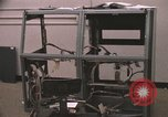 Image of Spacecraft assembly United States USA, 1960, second 55 stock footage video 65675023317