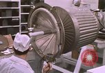 Image of Spacecraft assembly United States USA, 1960, second 5 stock footage video 65675023320