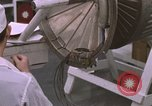 Image of Spacecraft assembly United States USA, 1960, second 8 stock footage video 65675023320