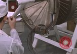 Image of Spacecraft assembly United States USA, 1960, second 9 stock footage video 65675023320