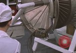 Image of Spacecraft assembly United States USA, 1960, second 15 stock footage video 65675023320